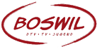 TV Boswil